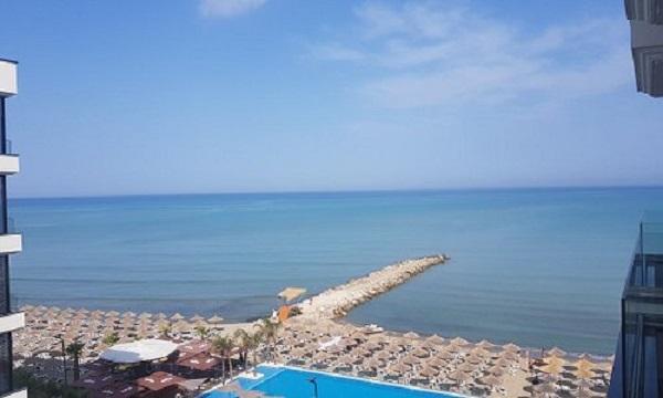 Albania, asfissiati nella sauna di un hotel: morti quattro turisti russi