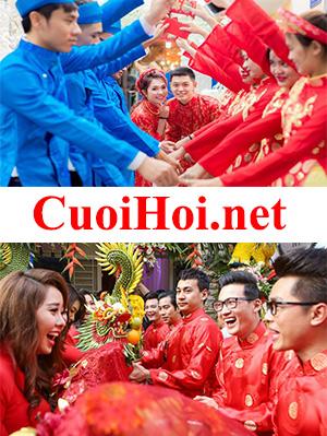 CuoiHoi.net