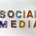 How To Manage Social Media Marketing: 3 Important Tips?