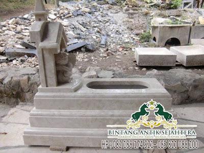 Contoh Kuburan Bayi, Kijing Makam Bayi, Harga Kijing Bayi