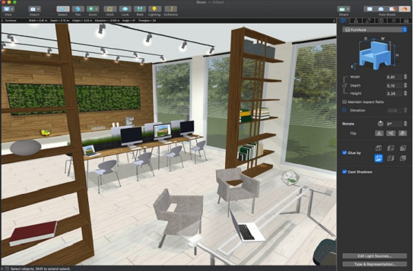 Best-3D-Modeling-Software-Available-for-Free.jpg