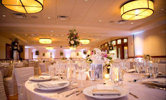 Wedding Venues Evanston Pinstripes Northbrook IL