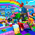 Nueva Actualización 1.12: Los colores del mundo