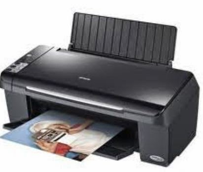 Epson Stylus T13X Driver Download Free