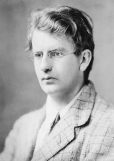 John Logie Baird Kimdir? Yaşam Şekli ve Başarıları