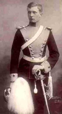 Ludwig Wilhelm in Bayern Ludwig Wilhelm Karl Norbert Theodor Johann Herzog in Bayern
