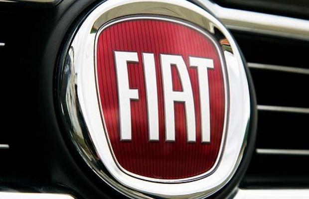 Nomes de Todos os Carros da Fiat
