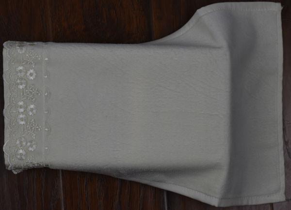 Cotton Towels For Sale Online