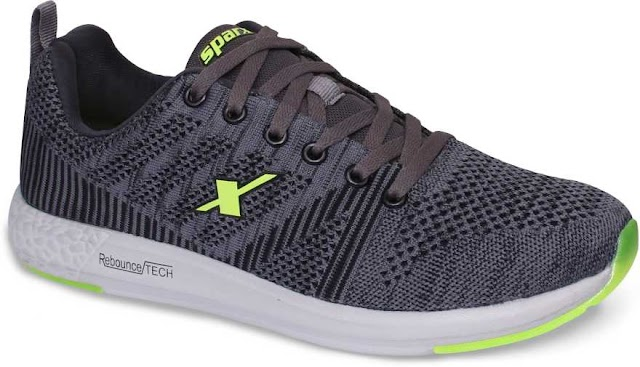 Men SM-379 Running Shoes For Men Price, review, Rating