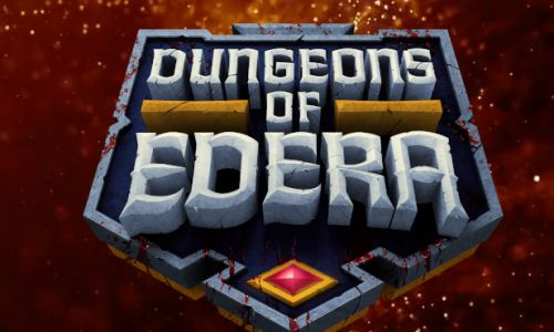 Download Dungeons of Edera Early Access PC Game Full Version Free