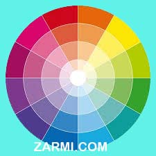 http://ebookzarmi.blogspot.co.id/2016/11/warna-html-web.html