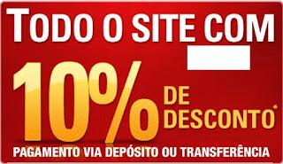 1.bp.blogspot.com/-LXVUd6BftLI/V_bEZSUp-hI/AAAAAAAAgOo/pf_EDu9lp_A7wyTrNwgXRQVBU821jo-rQCLcB/s320/ScreenHunter_3538%2BOct.%2B06%2B18.33.jpg
