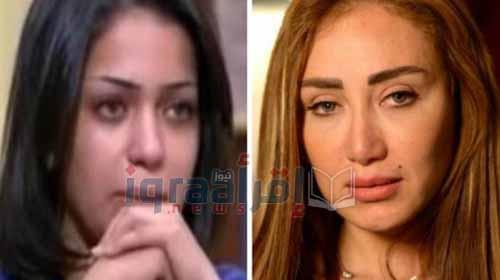 مشاهدة برنامج صبايا الخير اليوم الاثنين 30-5-2016 ريهام سعيد مع فتاة المول بعد البراءة