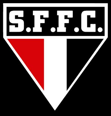 SANTA FÉ FUTEBOL CLUBE