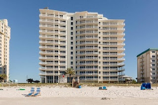 La Playa Condos For Sale and Vacation Rentals, Peridod Key Florida Real Estate