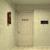 Escape Room 9999