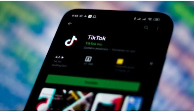 TikTok Launches A Second APP