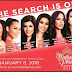 Search Is On for Binibining Pilipinas 2018!