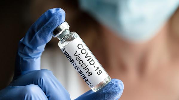 20+ countries suspend use of AstraZeneca vaccine, but regulators insist 'benefits outweigh risks'