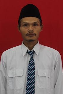 Saefudin