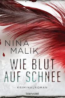 https://www.randomhouse.de/Paperback/Wie-Blut-auf-Schnee/Nina-Malik/Blanvalet-Hardcover/e521678.rhd