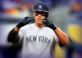 aaron-judge-yankees-beisbolsporting