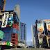Real Ads (Compatible with LA Roads) GTA5