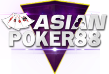 http://turnpoker99.net/asianpk88/