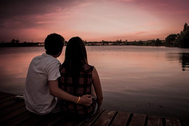 10 hình ảnh về tình yêu đôi lứa đẹp nhất - Images of the best couple love