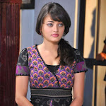 Sneha Ullal Telugu Actress Latest Cute Stills
