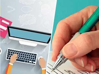 Sarkari Job Alert: India Post Recruitment 2020 For GDS In Various States   Check Details On Sarkari Jobs Adda