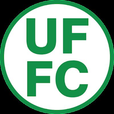 USINA FURLAN FUTEBOL CLUBE (SANTA BÁRBARA D'OESTE)