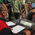 Pelanggar Protokol Kesehatan di Jatim Ditindak Tegas