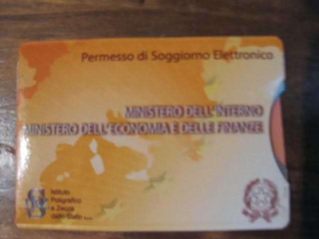 Polizia municipale e dintorni for Soggiorno milano