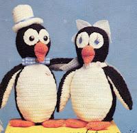 http://crochetenaccion.blogspot.it/2011/12/novio-y-novia-pinguinos.html
