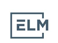 Lowongan Kerja Drafter, Staff Tax, Staff Accounting di Elm Wood Indonesia - Semarang