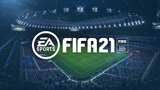fifa 21 apk app game android