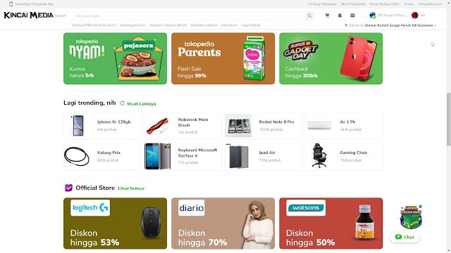 Source-code-marketplace-toko-mirip-tokopedia-2021