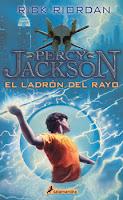 https://porrua.mx/libro/GEN:9788498386264/percy-jackson-y-los-dioses-del-olimpo-1-el-ladron-del-rayo-nueva-edicion/rick-riordan/9788498386264