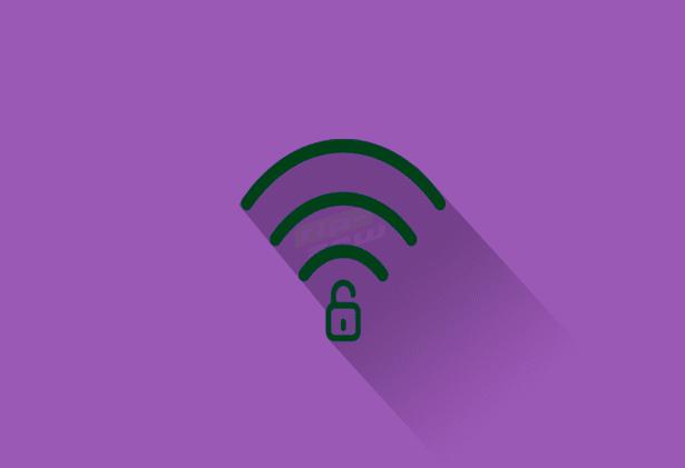 Cara mengetahui password wifi tetangga | cara menggunakan dumpper dan jumpstart