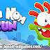 Om Nom: Run Android Apk