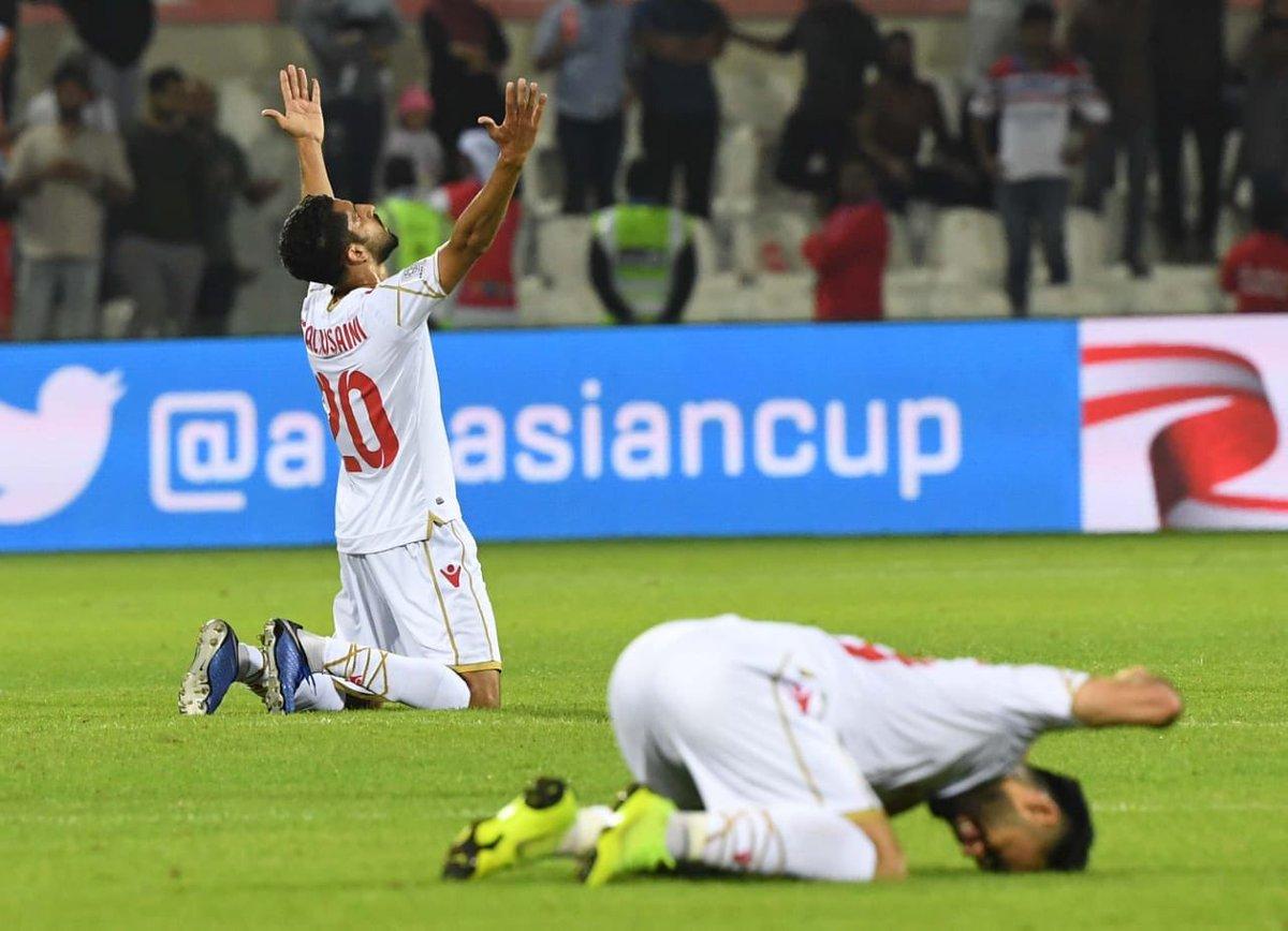 نتيجة مباراة الأردن والبحرين اليوم الأحد 04/08/2019 بطولة اتحاد غرب آسيا