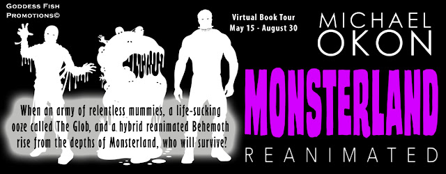 http://goddessfishpromotions.blogspot.com/2018/04/vbt-monsterland-reanimated-by-michael.html