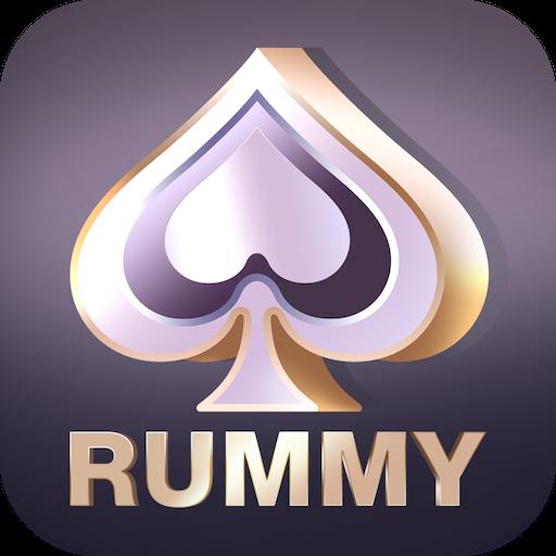 Rummy Center
