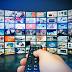 9 lucruri fascinante despre televiziune