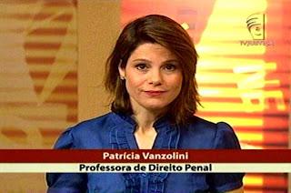 Patricia vanzolini direito penal pdf