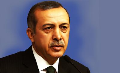 Mengapa Eropa Membenci Erdogan? Ini Alasannya