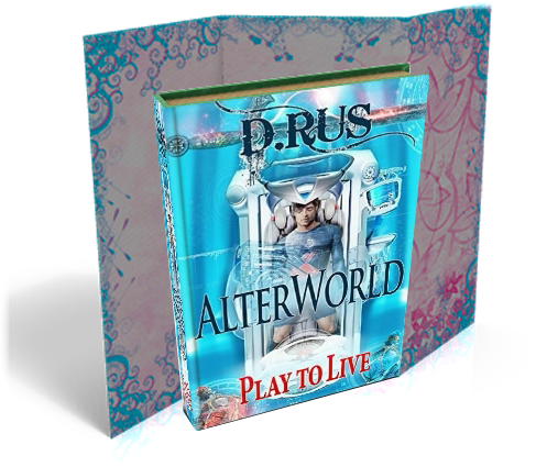 AlterWorld (Play to Live #1)