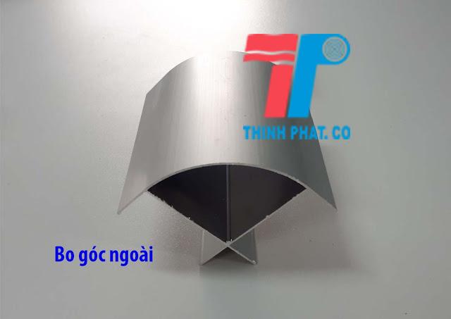 panel-cach-nhiệt-thịnh-phat