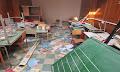 Αγρίνιο: Ρατσιστική επίθεση βάνδαλων σε σχολείο που φοιτούν Ρομά (φώτο)